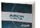 ARCH Catalog