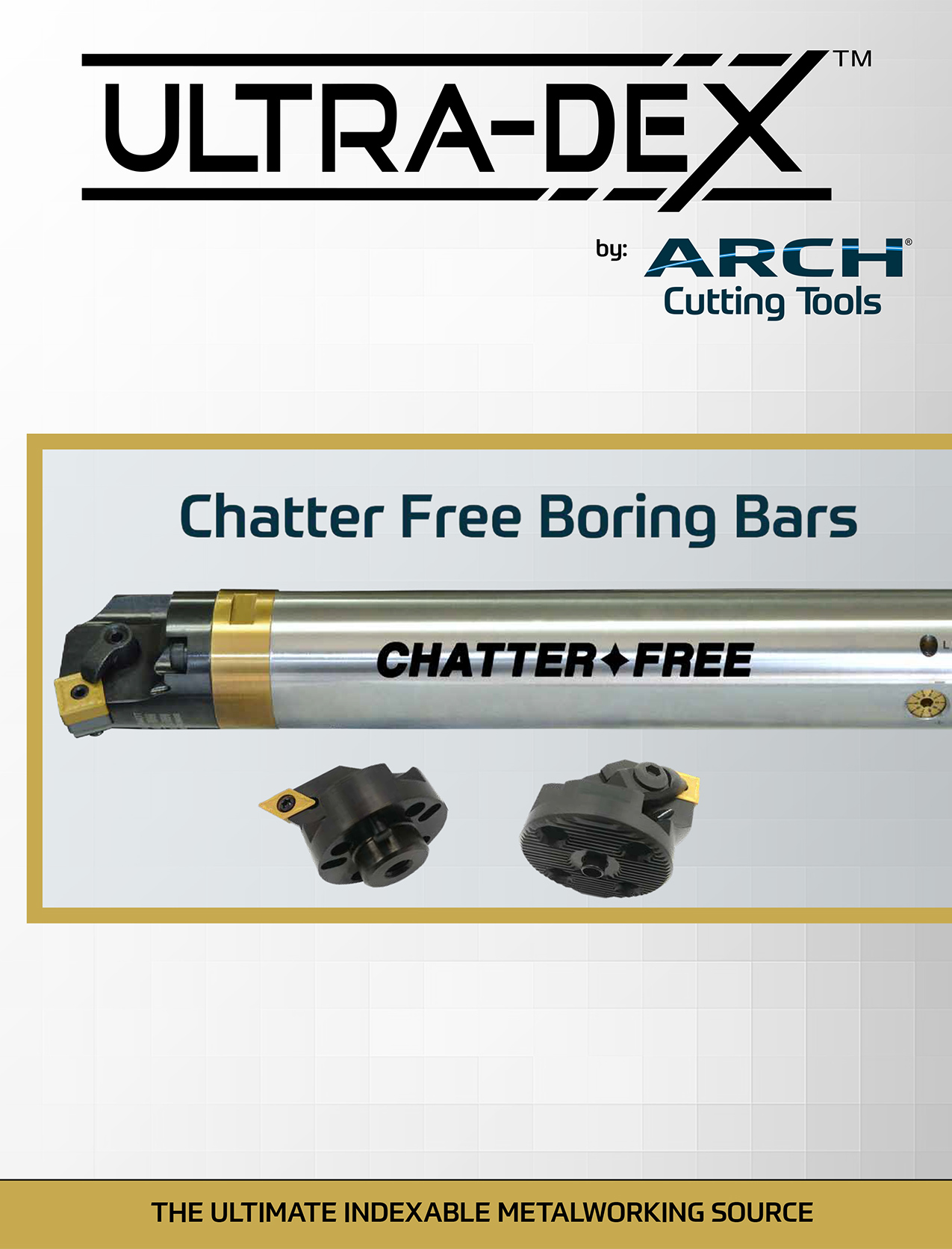 Ultra-Dex-CHATTER-FREE.pdf