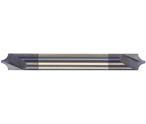 839CF-2.018X.046
