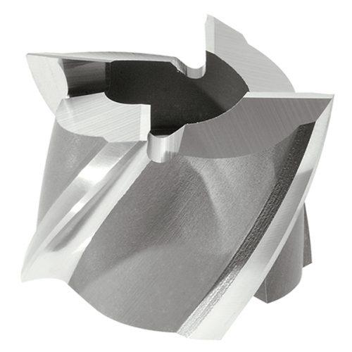 Aluminum Cutting