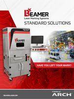 catalog-beamer