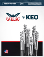 catalog-patriot
