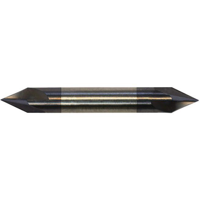 819C-4120-500