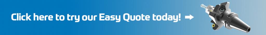 easy quote