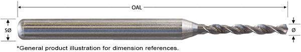 illustration-circuit-board-drill