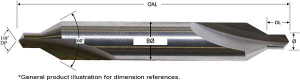 illustration-drill-countersink