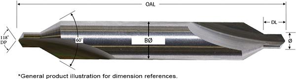 illustration-drill-countersink