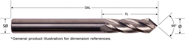 illustration-drill-point-mill