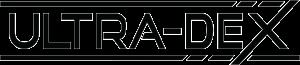 Ultra-Dex